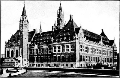 Peace_Palace_The_Hague_west_and_rear_façade